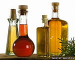 Натуральные средства для ухода за волосами - рецепты приготовления