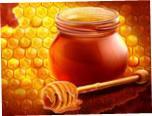 Три вида медового массажа