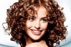 Что делать, чтобы волосы были красивыми