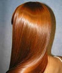 Как сделать ваши волосы красивыми