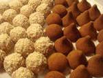 Готовим сладости дома - подборка рецептов