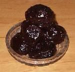 Рецепты домашних сладостей