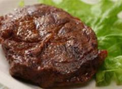 Какие новогодние блюда из мяса приготовить - рецепты
