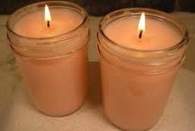 Полезные советы как наполнить свой дом неповторимым ароматом