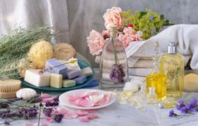 Как наполнить свой дом неповторимым ароматом