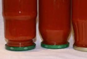 Рецепт приготовления домашнего кетчупа