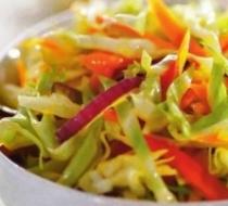 Рецепты вкусной квашеной капусты