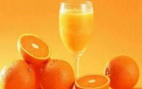 Польза апельсинов и мандаринов