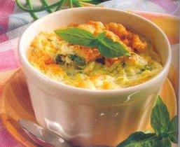 Необычные блюда с фаршем рецепты с фото