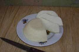Рецепты приготовления домашнего сыра