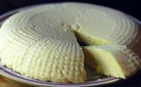 Домашний сыр - рецепты приготовления