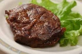 Кулинарные подсказки и советы в приготовлении блюд