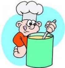 Кулинарные подсказки - советы