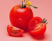 Полезные свойства помидоров для человека