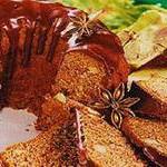 Рецепты сладкой домашней выпечки