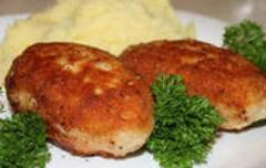 Рецепты вкусных блюд на пасхальный стол
