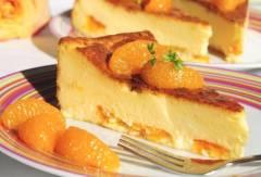 Простые рецепты блюд из манки