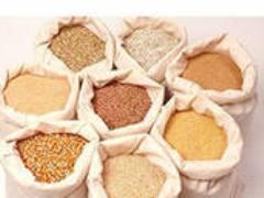 Полезность каш - манной, кукурузной, овсяной и рисовой каши