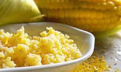Польза манной, кукурузной, овсяной и рисовой каши