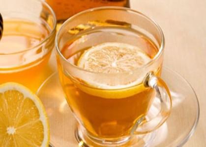 Рецепты зимних напитков