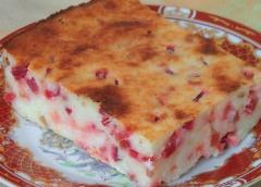 Блюда из свеклы - рецепты приготовления