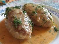 Подборка рецептов вкусных и сытных блюд