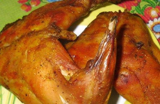 Как приготовить вкусные и  сытные блюда