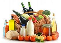 Продукты, помогающие при головной боли