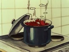 Как  сварить правильный и  вкусный суп
