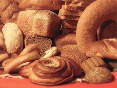 Хлеб - польза и вред. Какой хлеб полезнее