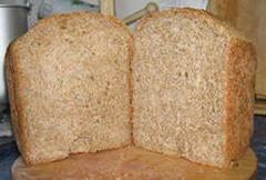 О пользе и вреде хлеба