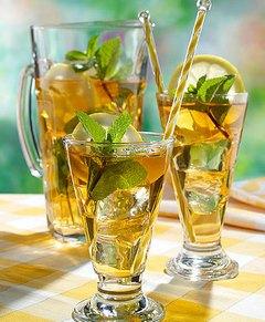 Диетический энергетический коктейль – кулинарный рецепт