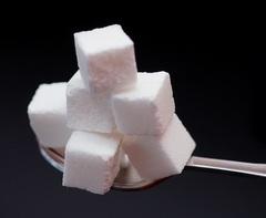 Вредные пищевые привычки, как обойтись без них