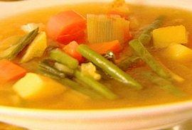 Рецепты блюд при холецистите