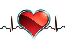 Аритмия сердца - лечение народными средствами