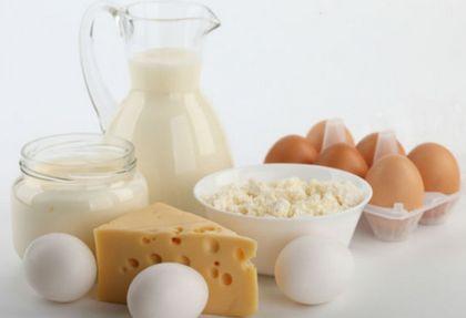 кальций от холестерина