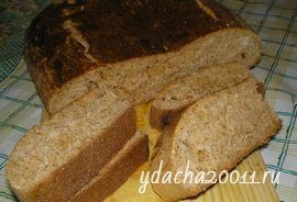 Домашняя медовая коврижка - рецепт с фото
