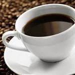 Чем заменить кофе, или 9 продуктов бодрости