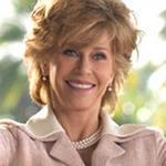6 советов Джейн Фонды