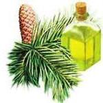 Пихтовое масло – целебный дар природы