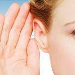 Шум в ушах –  как избавиться