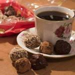 Сладкоежкам: рецепты домашних сладостей
